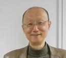 Takao Koyama