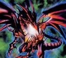 Drachen-Wiki:Drachenarena