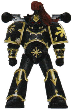 BlackLegionColourScheme2