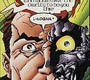Harvey Osborn (Earth-9602)