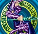D-Magician