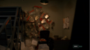 5x1 evidence room.png