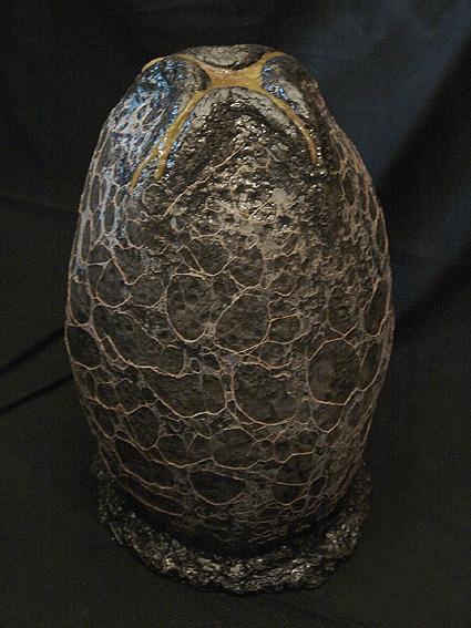 Xenomorph Egg Xenomorph Egg