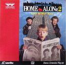 HomeAlone2 Laserdisc.jpg