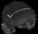 Сталевий шолом