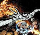 Fantastic Four (Pamant-616)