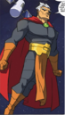 Taneleer Tivan (Earth-8096) from Avengers Earth's Mightiest Heroes Vol 3 3 001.png