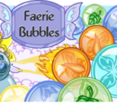 Faerieland Games