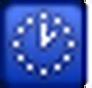 Icono de Efecto 005 Azul.png