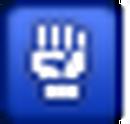 Icono de Efecto 013 Azul.png