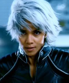 X-Men: The Last Stand Quotes: bobby, kitty, last, quotes