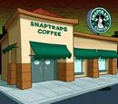 Snaptraps Coffee