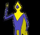 Lazer Wizard