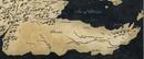 Dorne.png