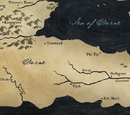 Kingdoms of Westeros