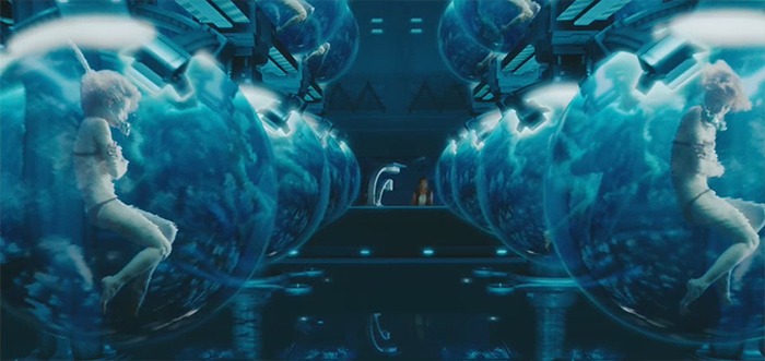 Extinction Of Mankind / Misery - Apocalyptic Crust
