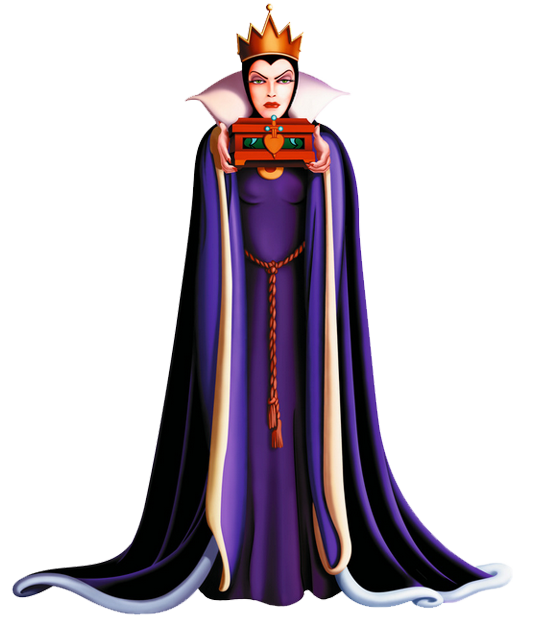 The Evil Queen - Disney Wiki - Wikia Sleeping Beauty Castle Coloring Pages