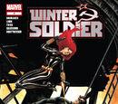 Winter Soldier Vol 1 8