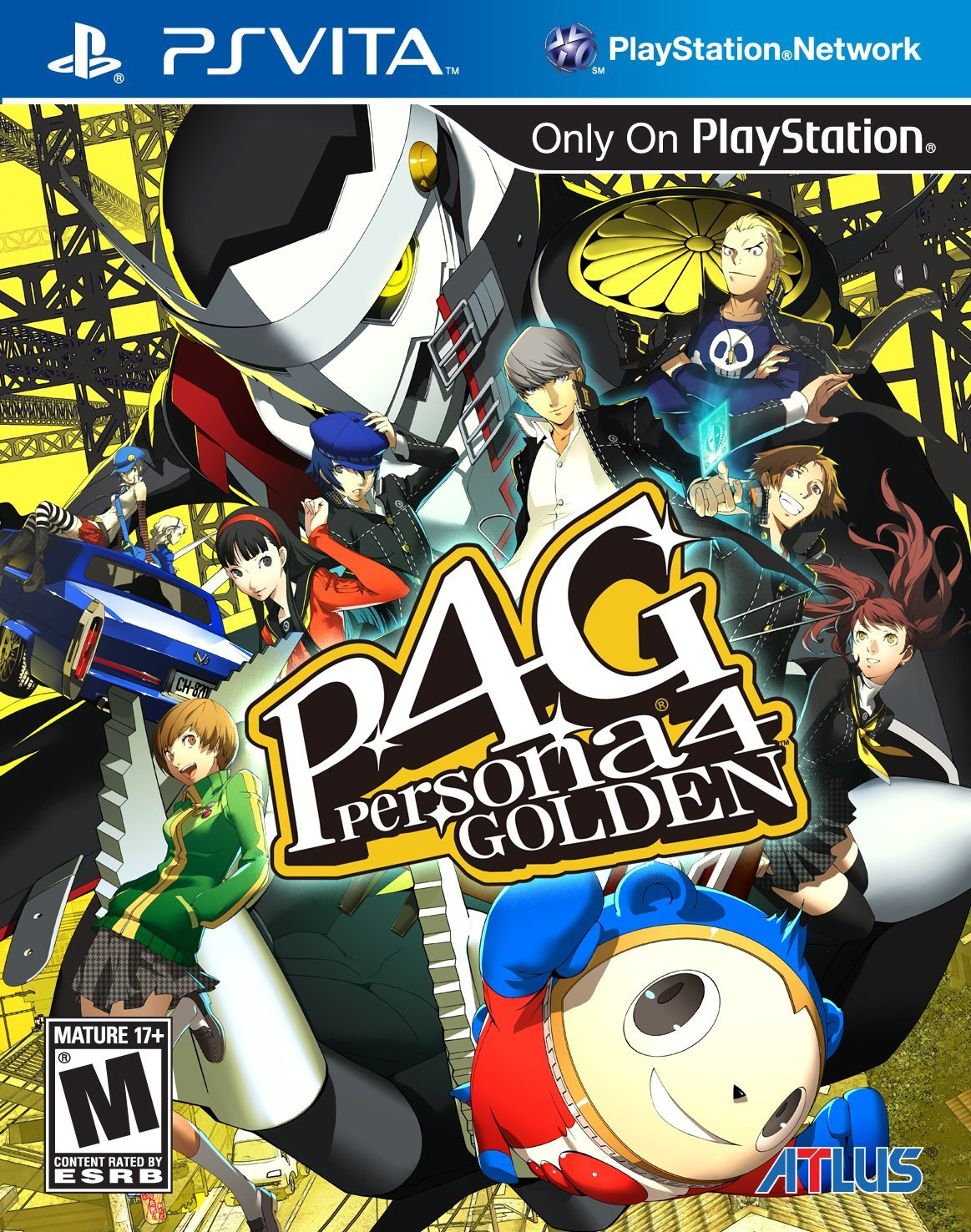 30 Days of Gaming - Page 5 P4g_boxart_USA