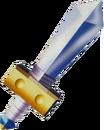 Espada Kokiri MM.png