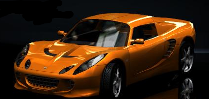 Lotus Elise (2002) at The Need for Speed Wiki - Need for ...