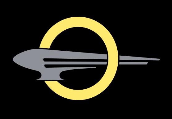 Opel Logo Png File Opel Logo 1937 Png