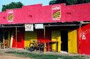 1280px-Celtel shop uganda.jpg