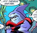 Nanaue Sha'ark (Earth-16)