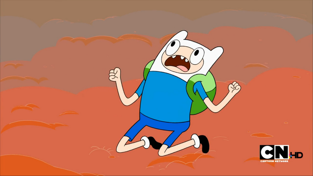 1024px-S1e2_finn_angry_at_lumpyspace.png