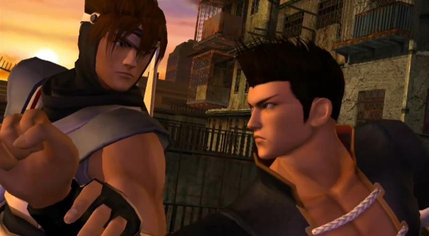 DOA2_Jann_vs_Ryu.png