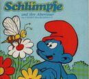Favorit Verlag Malbuch