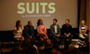 Suits cast all outstanding series.png
