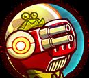 Console/Derpl Zork/Upgrades