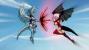 Mirajane Blocks Satan Soul Attack.png