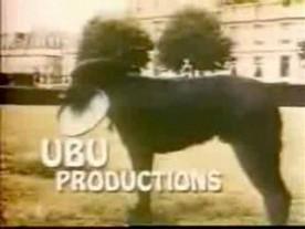 Good Dog Ubu