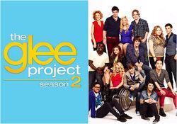 Glee-project-season-2-contestants