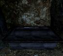 Broń jednoręczna z Gothic 3