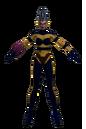 Queen Bee DCUO 001.png