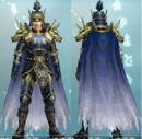 DW6E Male Outfit 7.png