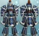 DW6E Male Outfit 8.png