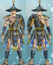 DW6E Male Outfit 13.PNG