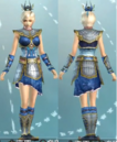DW6E Female Outfit 6.png