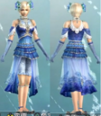 DW6E Female Outfit 11.PNG