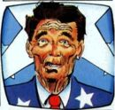Ronald Reagan Earth-31 001.jpg