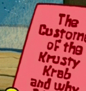 The Customers of the Krusty Krab and Why I Love Them (by SBSP).PNG