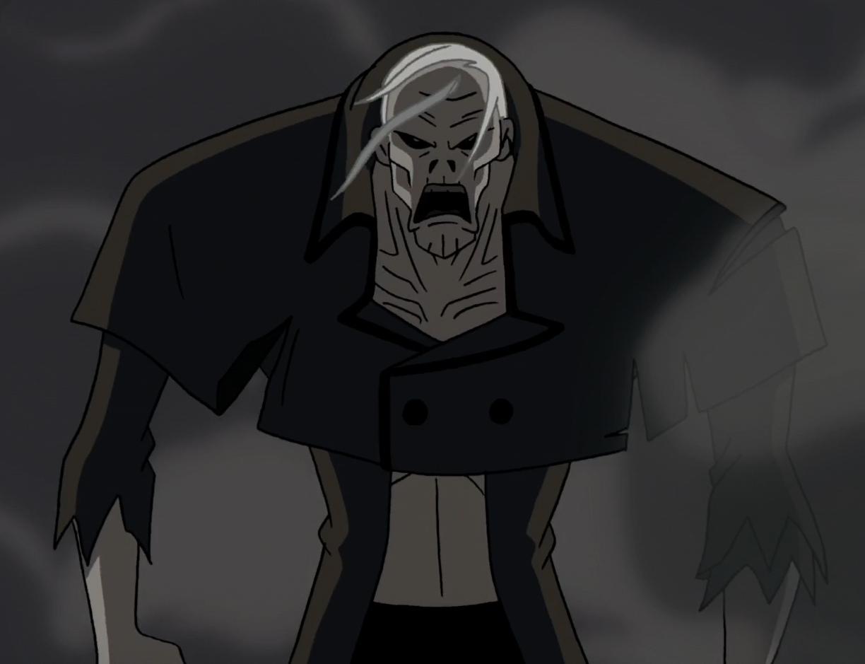 Solomon_Grundy_The_Batman.JPG