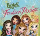 Bratz Fashion Pixiez/Album