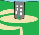 Specialty Buildings