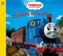 Thomas and the Treasure and other stories/Gallery