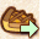 Sweets Navigator Icon 5.png